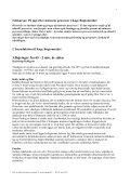 Laboratoriekursus i geografi C og naturgeografi C - KVUC - Page 4