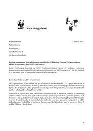 Læs mere her - Dansk Ornitologisk Forening