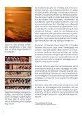 Fremtidens forbrug - med respekt for natur og miljø - Danmarks ... - Page 4