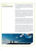 Fremtidens forbrug - med respekt for natur og miljø - Danmarks ... - Page 6