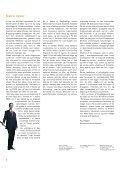 Brygmagasinet Sept 2003 - Royal Unibrew - Page 2