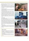 Brygmagasinet Sept 2003 - Royal Unibrew - Page 7