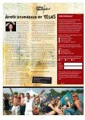 vind din billet - Jelling Musikfestival - Page 4
