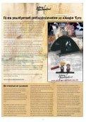 vind din billet - Jelling Musikfestival - Page 5