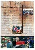 vind din billet - Jelling Musikfestival - Page 7