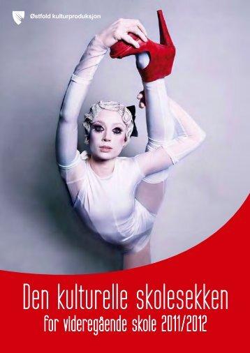 Last ned hele DKS-menyen for VGS 2011-12 her! - Østfold