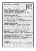 TK nr. 2 - Norges Kaninavlsforbund - Page 2