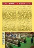 TK nr. 2 - Norges Kaninavlsforbund - Page 4