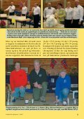 TK nr. 2 - Norges Kaninavlsforbund - Page 5