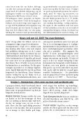 TK nr. 2 - Norges Kaninavlsforbund - Page 6