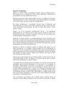 Seljruter i grønlandske farvande - Søfartsstyrelsen - Page 3