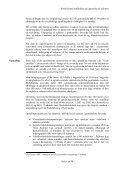 Seljruter i grønlandske farvande - Søfartsstyrelsen - Page 7