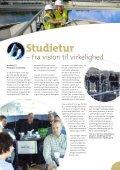Vi tænker i vand for fremtiden - Krüger A/S - Page 4