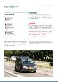 Fordele ved medlemskab af Dansk Byggeri - Page 6