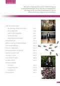 Tema: Den bevidste forbruger Tager du ansvar for klodens ... - HK - Page 3