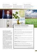 Tema: Den bevidste forbruger Tager du ansvar for klodens ... - HK - Page 5