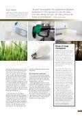 Tema: Den bevidste forbruger Tager du ansvar for klodens ... - HK - Page 7