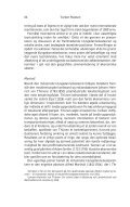 En oversigt over industrielle ... - Historisk Tidsskrift - Page 2