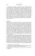 En oversigt over industrielle ... - Historisk Tidsskrift - Page 6