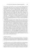 En oversigt over industrielle ... - Historisk Tidsskrift - Page 7