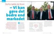 ME10_Samlet 68 sider.indd - Estate Media