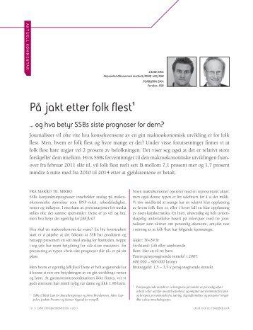 Full tekst (.pdf)