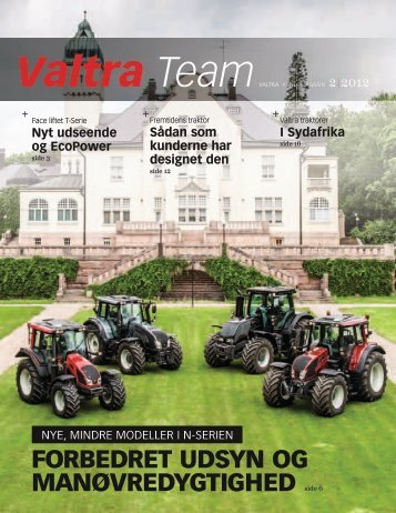 Download - Valtra