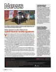Download - Valtra - Page 4