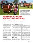 Download - Valtra - Page 5