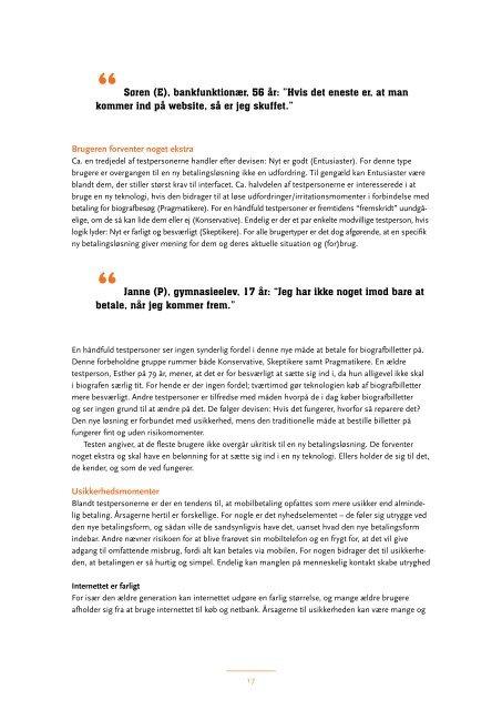 Fremtidens Penge Biograf.pdf - CFIR