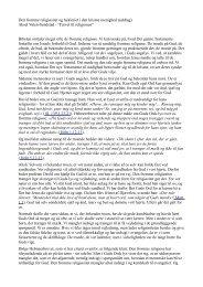 PDF-fil - Shafan.dk