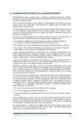 19 Klimapåvirkninger og klimaændringer - Page 3