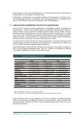 19 Klimapåvirkninger og klimaændringer - Page 4