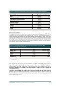 19 Klimapåvirkninger og klimaændringer - Page 7