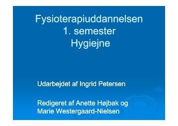 128652.Hygiejne undervisning-pp.pdf