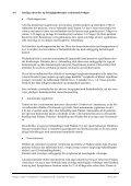 Fludara, pulver til injektions- og infusionsvæske ... - Genzyme - Page 3