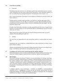 Fludara, pulver til injektions- og infusionsvæske ... - Genzyme - Page 6