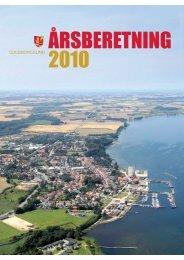 Årsberetning 2010_A4_grafisk - Guldborgsund Kommune