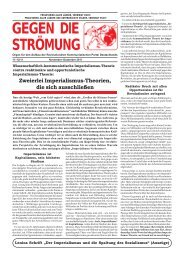 Download PDF - Gegen die Strömung