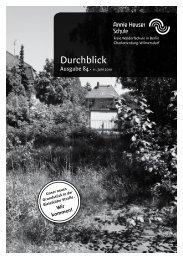 PDF-Download (1,1MB) - Annie Heuser Schule