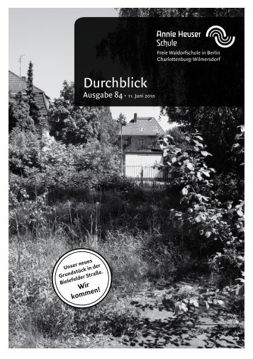 PDF-Download (1,1MB) - Annie Heuser Schule