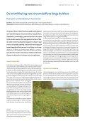 Natuurhistorisch Maandblad - Maas in Beeld - Page 2