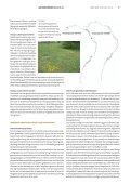 Natuurhistorisch Maandblad - Maas in Beeld - Page 6