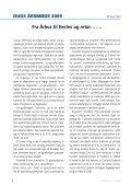 DUGSNyt nr. 1 / 2009 - Dansk Urogynækologisk Selskab - Page 4