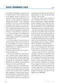 DUGSNyt nr. 1 / 2009 - Dansk Urogynækologisk Selskab - Page 6