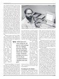 Utdrag ur Afghanistan-nytt nr 1, 2005 - Svenska Afghanistankommittén - Page 3
