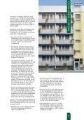 4. Resultater - Erhvervsstyrelsen - Page 6