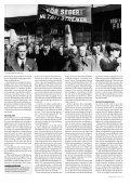 Här - Tidskriften Röda rummet - Page 3