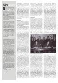 Här - Tidskriften Röda rummet - Page 4