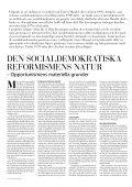 Här - Tidskriften Röda rummet - Page 6